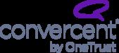Convercent by OneTrust Logo