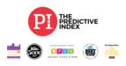 The Predictive Index Logo