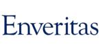 Enveritas Logo