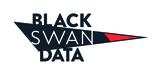Black Swan Data Ltd Logo