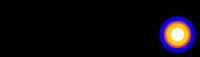 nesto Logo