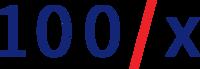 100x Group Logo