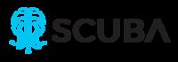 Scuba Analytics Logo