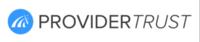 ProviderTrust Logo