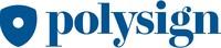 PolySign & Standard Custody Logo