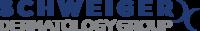 Schweiger Dermatology Group Logo