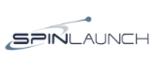 SpinLaunch Logo