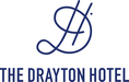 The Drayton Hotel Logo