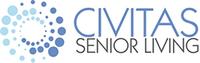 Civitas Senior Living Logo