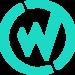 WillowTree Logo