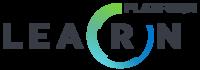 LearnPlatform Logo