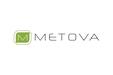 Metova, Inc. Logo