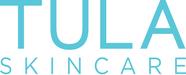 TULA Skincare Logo