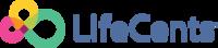 FELA/LifeCents Logo