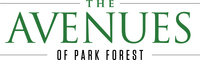 The Avenues of Park Forest - A Civitas Senior Living Community Logo