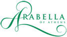 Arabella of Athens - A Civitas Senior Living Community Logo