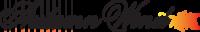 Autumn Wind - A Civitas Senior Living Community Logo