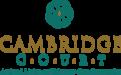 Cambridge Court - A Civitas Senior Living Community Logo