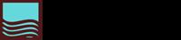 Dancing River - A Civitas Senior Living Community Logo