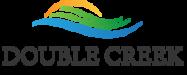 Double Creek - A Civitas Senior Living Community Logo