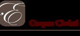 Elan Corpus Christi - A Civitas Senior Living Community Logo