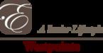 Elan Westpointe - A Civitas Senior Living Community  Logo