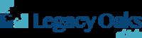 Legacy Oaks of Azle - A Civitas Senior Living Community Logo