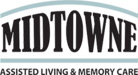 Midtowne - A Civitas Senior Living Community Logo
