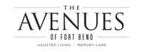 The Avenues of Fort Bend - A Civitas Senior Living Community Logo