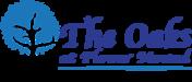 The Oaks at Flower Mound - A Civitas Senior Living Community Logo