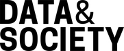 Data & Society Research Institute Logo