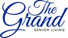 The Grand of Prospect - A Civitas Senior Living Community Logo