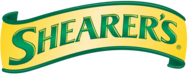 Shearer's Foods Logo