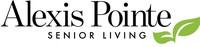 Alexis Pointe - A Civitas Senior Living Community Logo