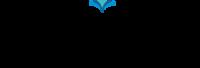 The Springs of Parc Hill - A Civitas Senior Living Community Logo