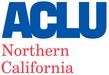 ACLU of Northern California Logo