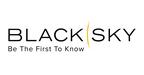 BlackSky Logo