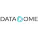 DataDome Logo