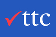 TTC Global Logo