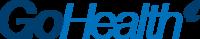 #TeamGoHealthSales Logo