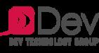 Dev Technology Logo