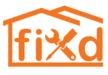 Fixd Logo