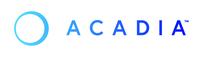 Acadia Pharmaceuticals Inc. Logo