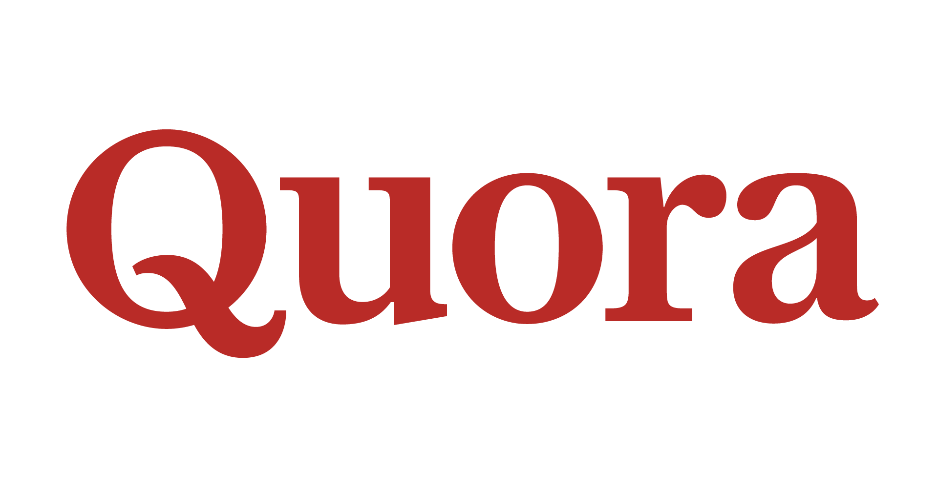 Jobs At Quora