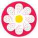 DaisyBill Logo