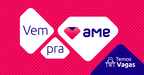 Ame Digital Logo