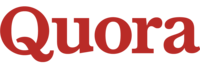 Quora (Private) Logo