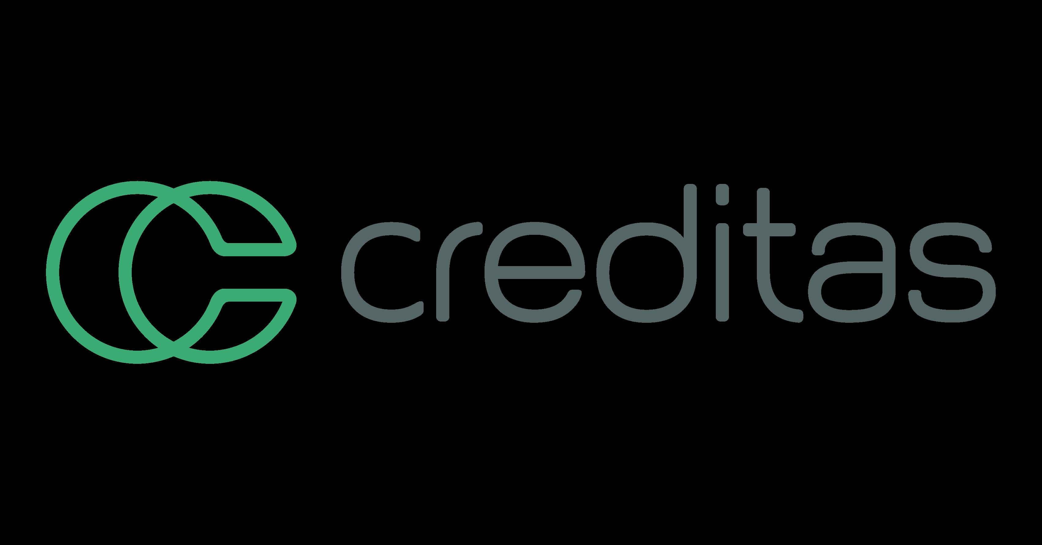Jobs at Creditas
