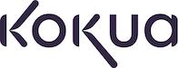 Kokua Education - DSST Logo