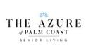 The Azure of Palm Coast - A Civitas Senior Living Community Logo